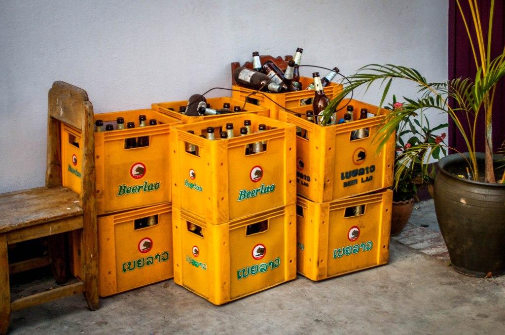 beer crates-1