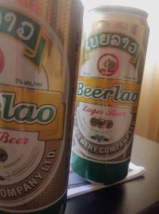 beerlaos