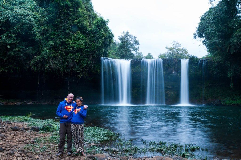 waterfall-1-2
