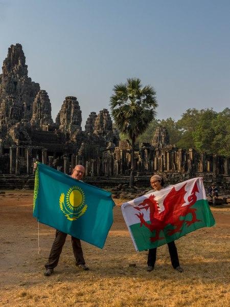 bayon flags-2